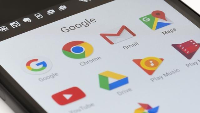 Google'a Hikayeler Özelliği Geliyor!
