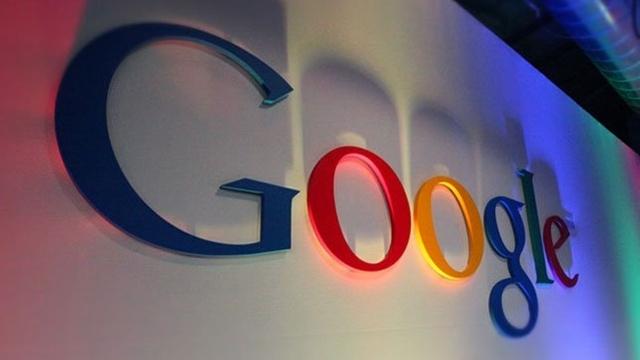 Google 2017 Materyal Ödülleri Sahiplerini Buldu