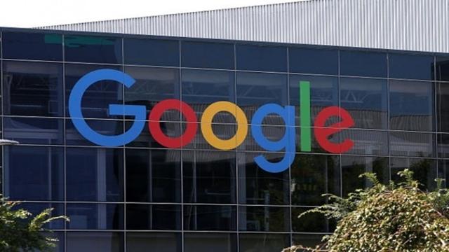 Google'a Dev Para Cezası!
