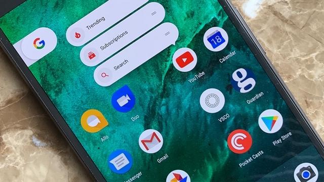 Google, Pixel Telefonlarında İndirime Gidiyor