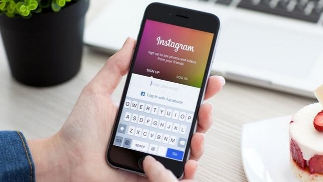 Instagram Hesabınız Kapatılmış Olabilir