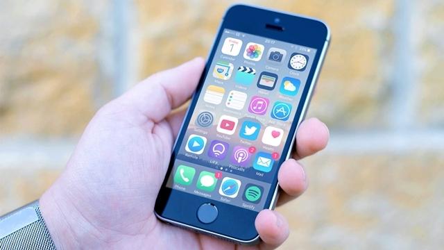 iPhone SE 2 Teknik Özellikleri ve Çıkış Tarihi Sızdırıldı