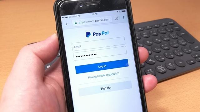 Apple, iTunes'a Ödeme Seçeneği Olarak PayPal'ı Ekledi