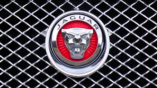 Jaguar, 2020'den İtibaren Elektrikli Araç Dönemine Geçiyor
