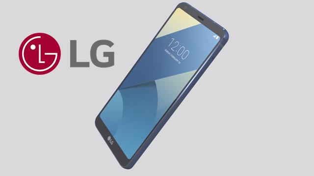 LG G6+ İlk Resmi Videosunu Yayınladı