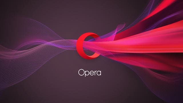 Opera Web Tarayıcı Ekran Yakalama Özelliğini Getirdi