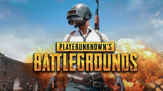 Playerunknown's Battlegrounds, 3 Ayda 4 Milyon Sattı!
