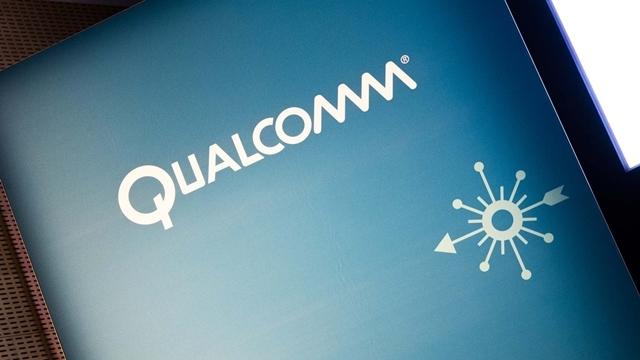 Intel, Qualcomm'u Rekabeti Bitirmeye Çalışmakla Suçladı