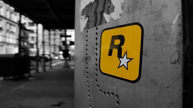 GTA 5 Mod Davasından Vazgeçiyor