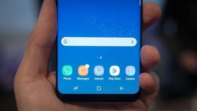 Google, Samsung'a Yıllık 3,5 Milyar Dolar Ödeyecek