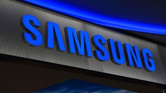 Samsung Patlamayan Batarya Geliştiriyor