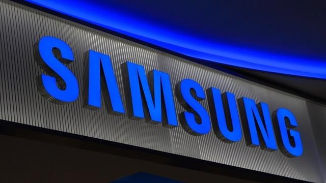 Samsung, Otonom Araç Sektörüne Yatırım Yapıyor