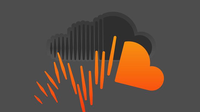 SoundCloud Batmamaya Çalışırken, Şirkette Sular Durulmuyor!