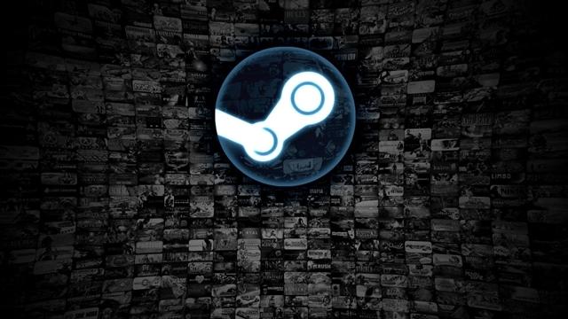 Steam'e Aylık 1.5 Milyon Yeni Kullanıcı Geliyor