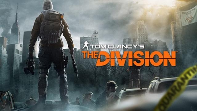 The Division Bu Hafta Sonu Ücretsiz, Hemen İndirin!