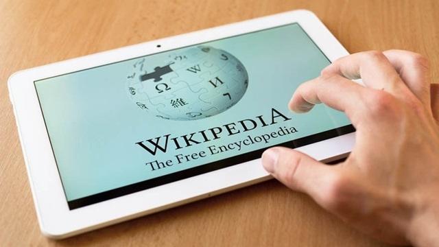 Tüm Wikipedia Verilerini Bir USB Belleğe İndirmeye Ne Dersiniz?