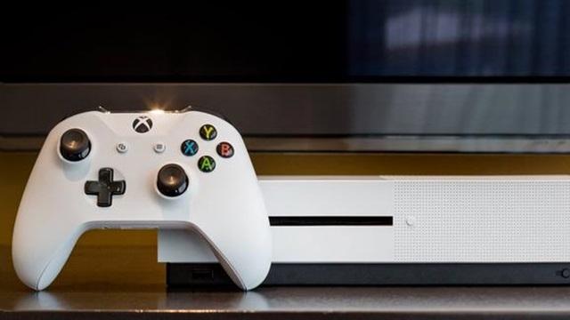 Microsoft, Xbox One S İle Japonya'da İstediğini Alamadı