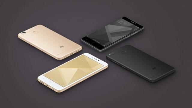 Xiaomi'nin Yeni Telefonu Android One ile Gelebilir