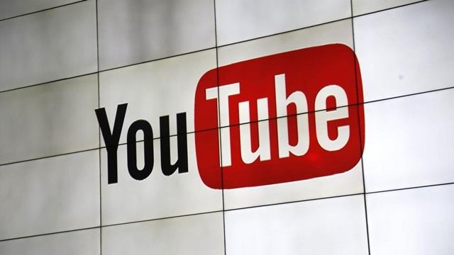 YouTube, Hangi Telefonlara HDR Video Desteği Geldiğini Açıkladı