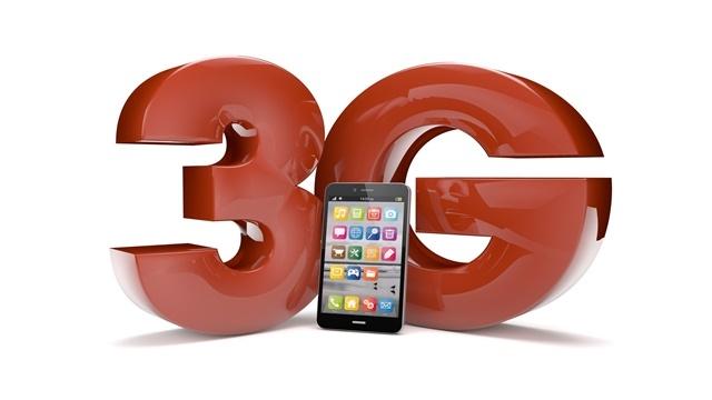 3G'nin Son Kullanma Tarihi Açıklandı