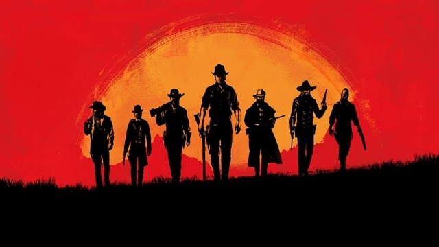 Red Dead Redemtion 2'nin Çıkış Tarihi Sızdı