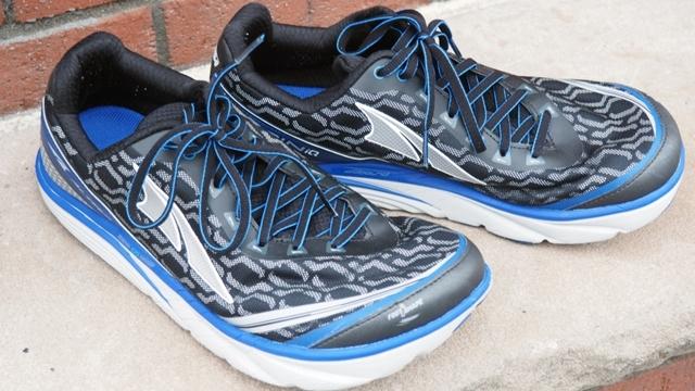 Akıllı Spor Ayakkabılar İnsan Sağlığı İçin Çalışacak