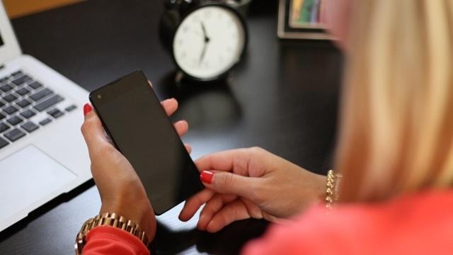 Android Virüsü Bankanızı Aramanızı Engelliyor