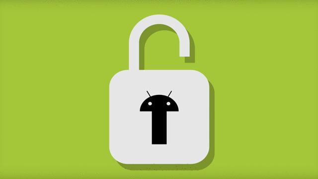 Android Daha Sık Güncellenecek