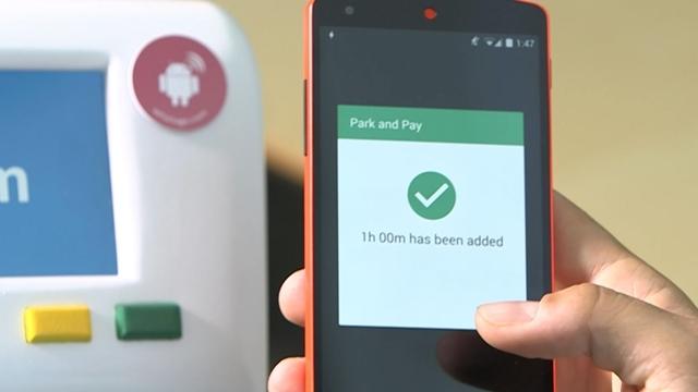 Android Instant Apps Bütün Geliştiricilere Açıldı