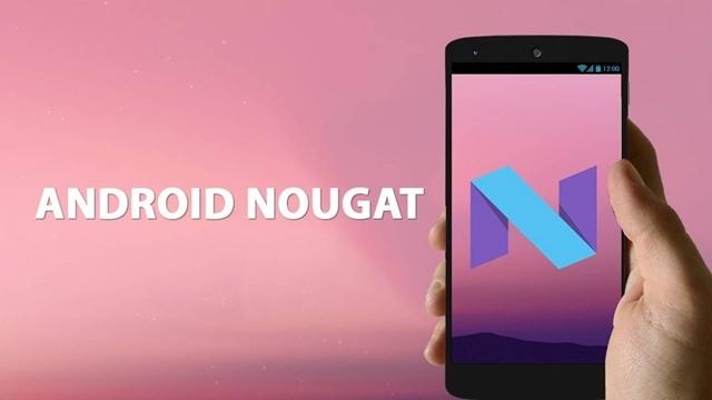 LG G4 ve V10 İçin Nougat Güncellemesini Yaparken Dikkat Edin!