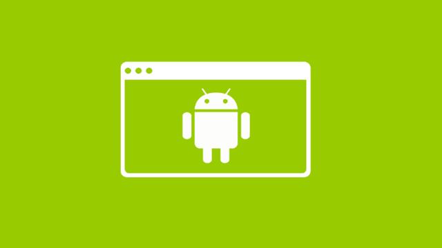 Android Cihazları Yeni Bir Virüs Tehdit Ediyor: Triada