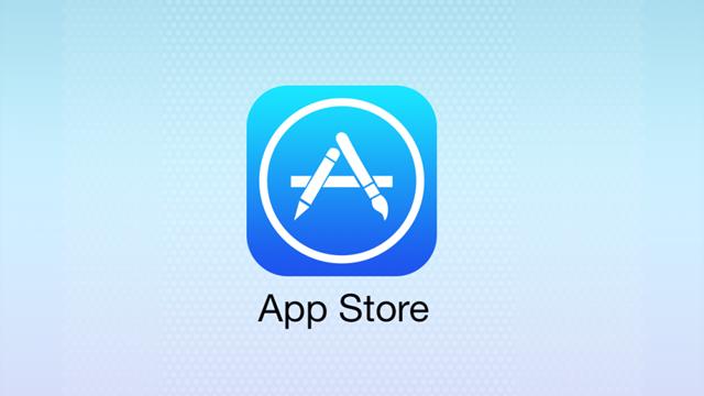 Apple, Mağazalarındaki Uygulamalardan Aldığı Komisyonu Düşürüyor