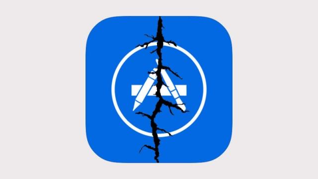 Apple, Arama Sonuçlarında 32-bit Uygulamaları Göstermeyecek