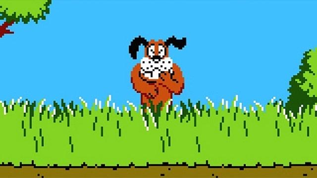 Atari Tabancası Tam Olarak Nasıl Çalışıyor?