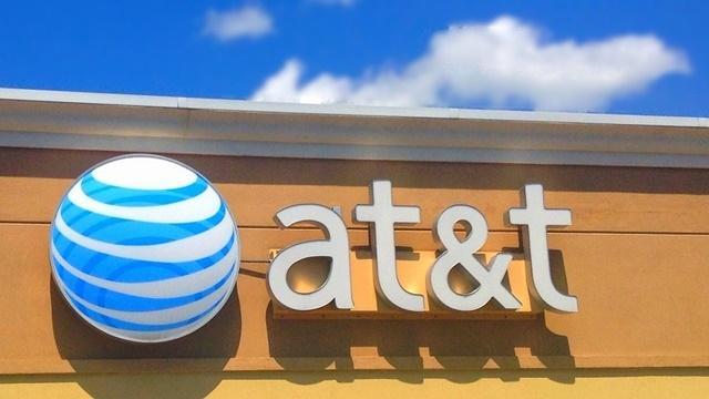 AT&T, Müşteri Bilgilerini Paylaşınca Ağır Ceza Yedi