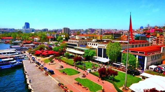 Türkiye'de Üniversiteler e-Spor Bursu Vermeye Başladı