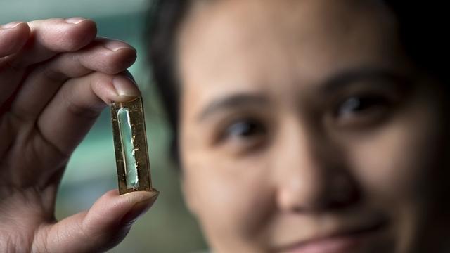 Bilim Adamları Yanlışlıkla Batarya Ömürlerini Uzattı