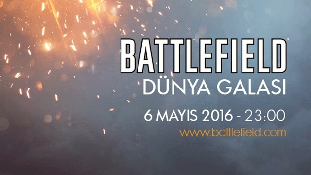 Battlefield Türkçe Oldu!