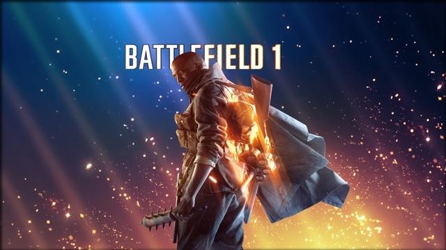 Battlefield 1 ya da Video Oyunları Gerçekleri Anlatabilir Mi?