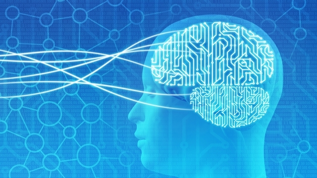Beyin Dalgalarını Veriye Çevirebilenlere 65 Milyon Dolar
