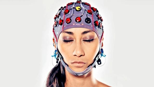 Beyin Taramasıyla Geleceği Görmek Mümkün Olabilir