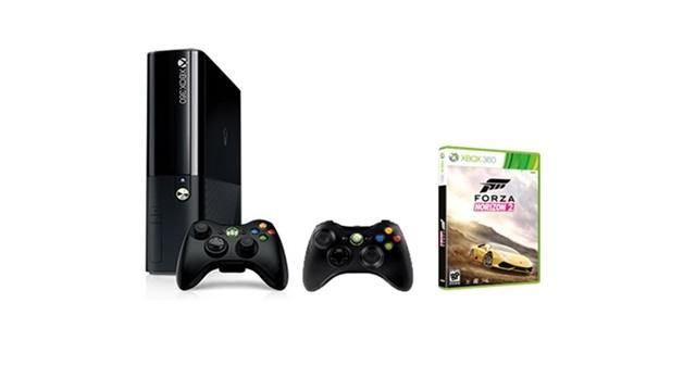 BİM, 499TL'ye Xbox 360 Satmaya Başladı!