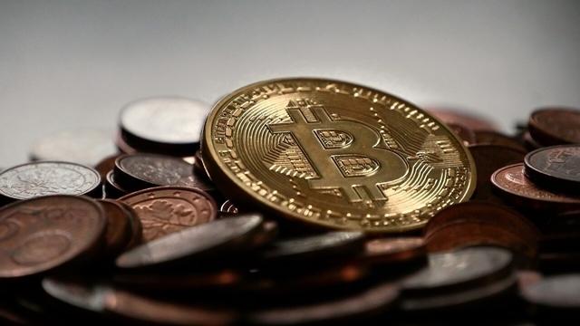 Bitcoin, Sert Bir Düşüşün Ardından Hızla Yükselebilir