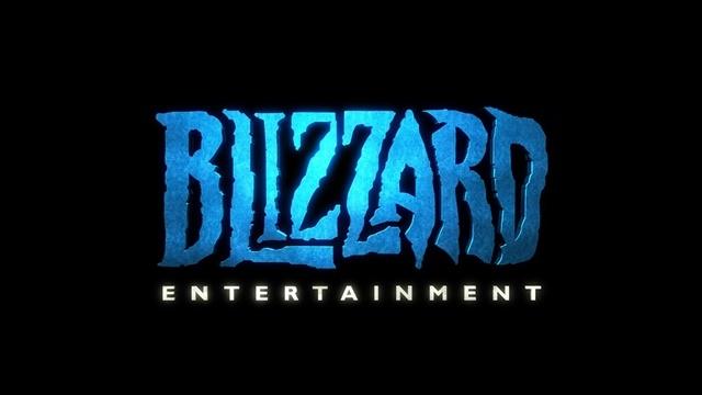 Blizzard'a Ölüm Tehditleri Gönderen Oyuncu Tutuklandı