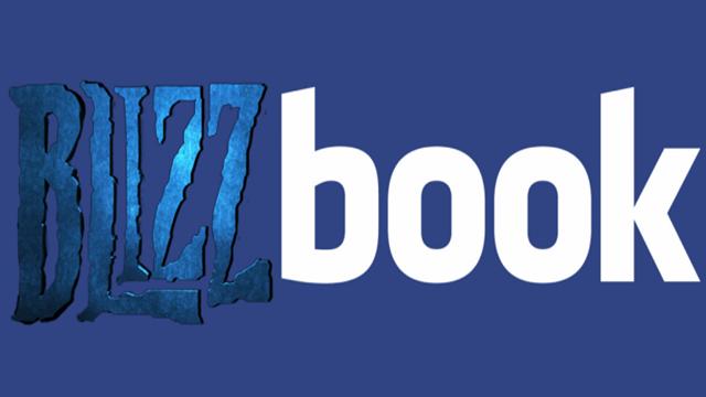 Tüm Blizzard Oyunları Facebook Üzerinden Canlı Yayınlanabilecek