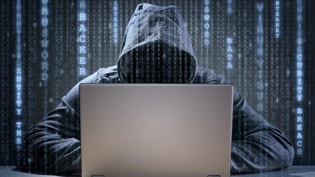 Boğaziçi Üniversitesi Kurumları Siber Saldırılara Karşı Koruyacak