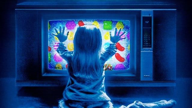 Candy Crush Televizyonlara Geliyor