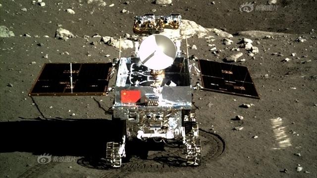 Ay'da Patates Yetiştirmek İçin Hazırlıklar Yapılıyor