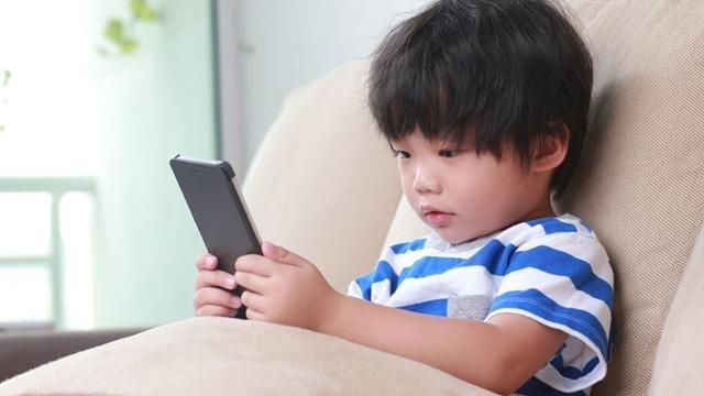 Çocukların Nefret Etmeyeceği Bir Zaman Kısıtlama Uygulaması Çıktı