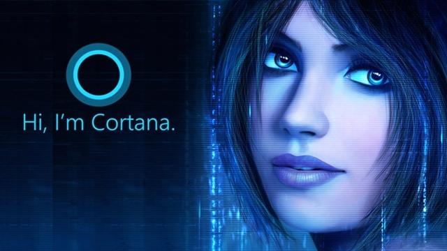 Cortana Sadece Ses Komutlarıyla Windows 10 Kurabilecek